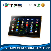 TPS 9.6 tablet pc 3g , 3d mp4 hot videos free download, china top ten selling products alibaba in spanish