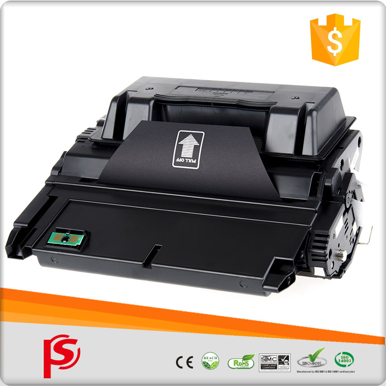 Printer toner cartridge china Q1338A for HP LaserJet 4200 / 4200L / 4200n / 4200tn / 4200dtn / 4200dtnsl