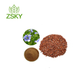 Flaxseed Extract Powder from GMP Certified Manufacturer