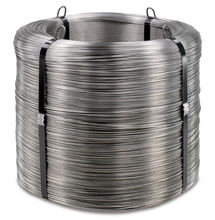 Food grade 304 l stainless steel spring steel wire