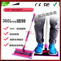 Car Euro Clean China Microfiber Mop