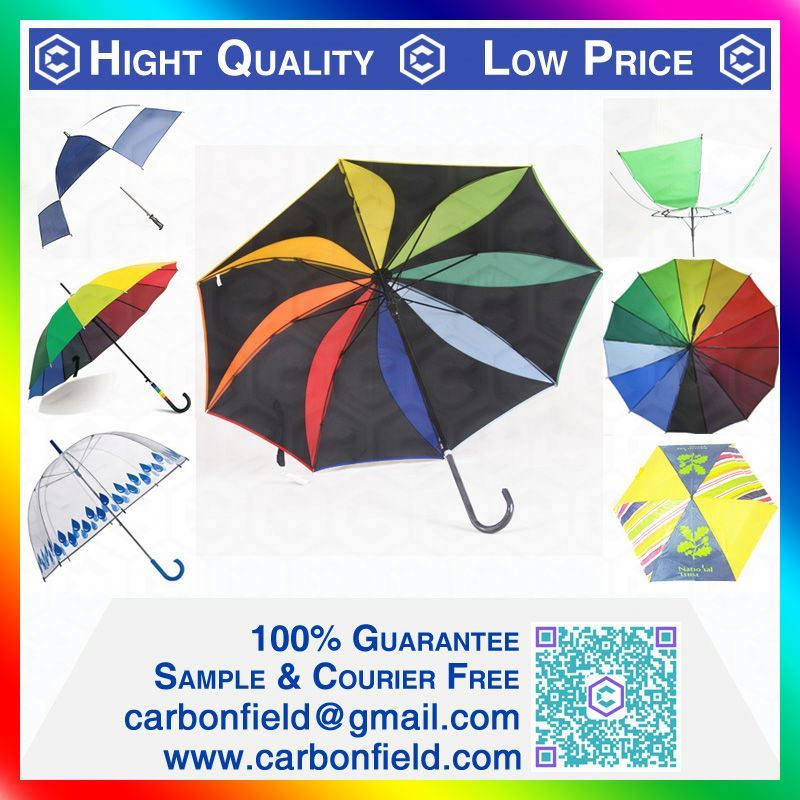 New Arrival umbrella for motorcycle