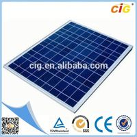 Factory Price HOT Selling panel solar 240w free shipping