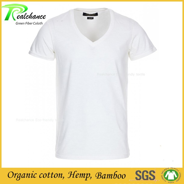 List Manufacturers of Hemp T Shirts Bulk, Buy Hemp T Shirts Bulk ...