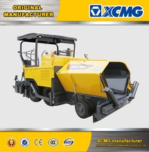 XCMG large concrete pavers RP452L paving machine price for sale