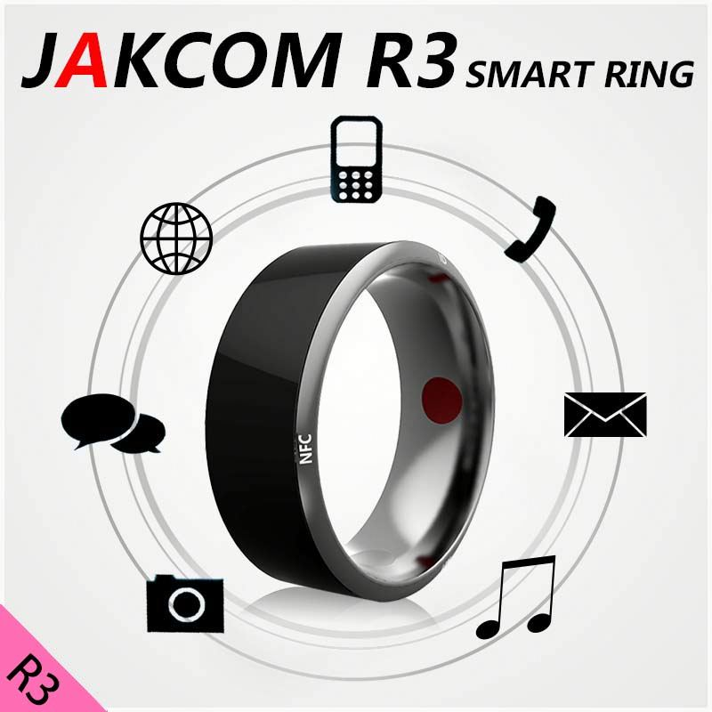 Jakcom R3 Smart Ring Timepieces, Jewelry, Eyewear Jewelry Rings 1 Gram Gold Ring For Men Cock Ring Katrina Kaif Sexy Xxx Photo