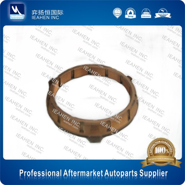 Lanos Auto Transmission Systems Inside Synchronizer Ring OE:94580752