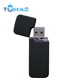 ABS mini 8GB 4GB 1GB bulk 2GB usb flash drives pendrive usb 2.0 thumb drive wholesale