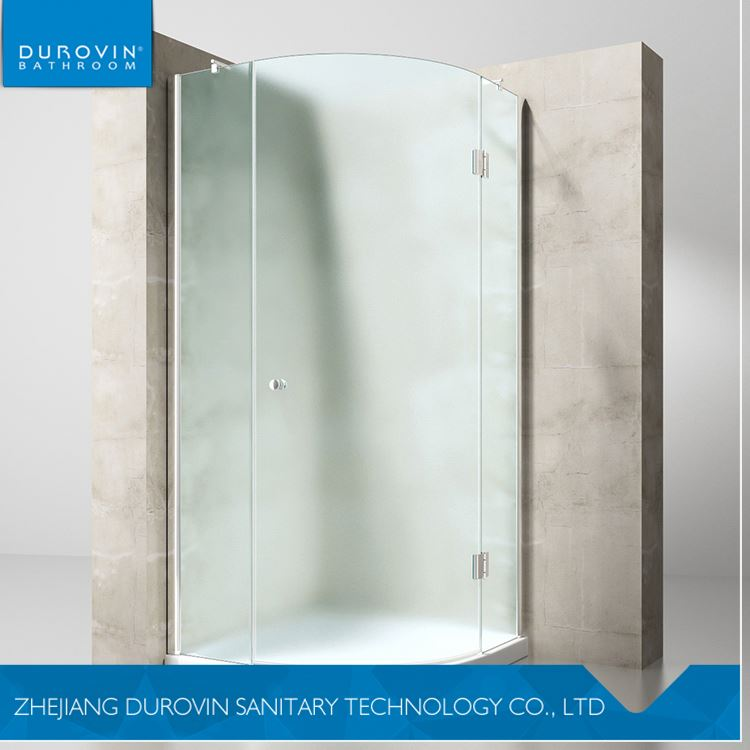 Best selling all kinds of cheap shower cabin with many colors