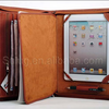 Leather Portfolio For Ipad Leather Portfolio