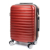 polycarbonate luggage Shanghai factory abs pc luggage