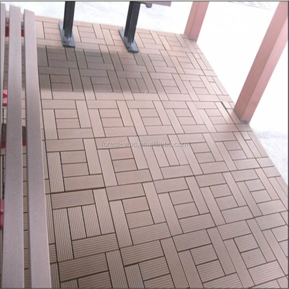 car parking tiles car porch tiles WPC DIY car showroom tile