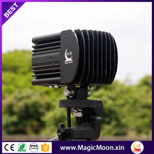 MagicMoon Top Quality high power led grow light