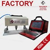 Best Quality Machinery Marking Machine In
