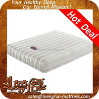 wholesale bedroom double size compress cool gel mattress