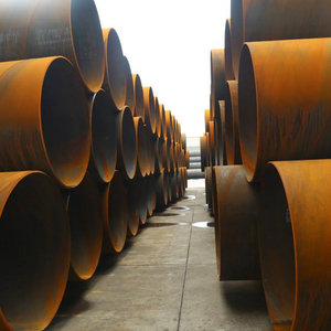 API 5CT N80 casing pipe API 5CT SEAMLESS PIPE api 5l x70 psl2 steel line pipe
