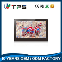 1366-768 ips high resolution let sx tablet big tablet 10 Point-touch, 1.33Ghz-1.83GHz smart tablet pc