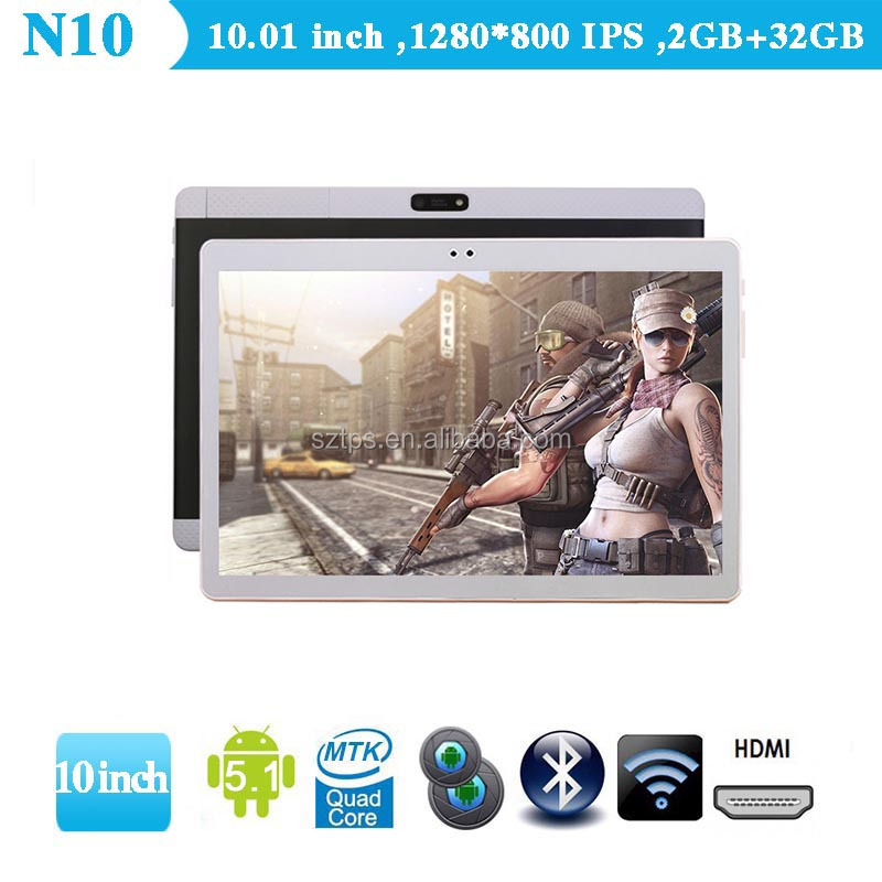 Google Android 10 inch dual core FM 1G/16G front/rear cameras MTK6572 3G <strong>tablet</strong> <strong>pc</strong>