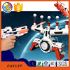 hot item toy guns machine gun 2016