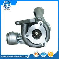 Professional goods gp turbocharger for garrett turbo gt1749v