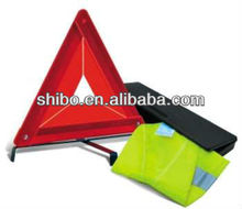 Emergency Safety Kit ;Car Emergency Kit;Safety Kit
