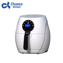 4L electric as seen on tv air fryer digital