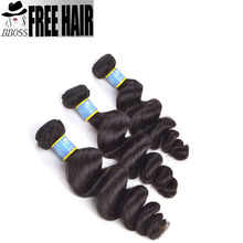 Wholesale factory price hair extensions for white women,crochet hair extension braid,bonny hair synthetic hair for braiding