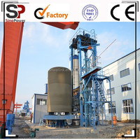 Jacking Pipe PCCPL/PCCPE Pipe Making Production Line Machinery