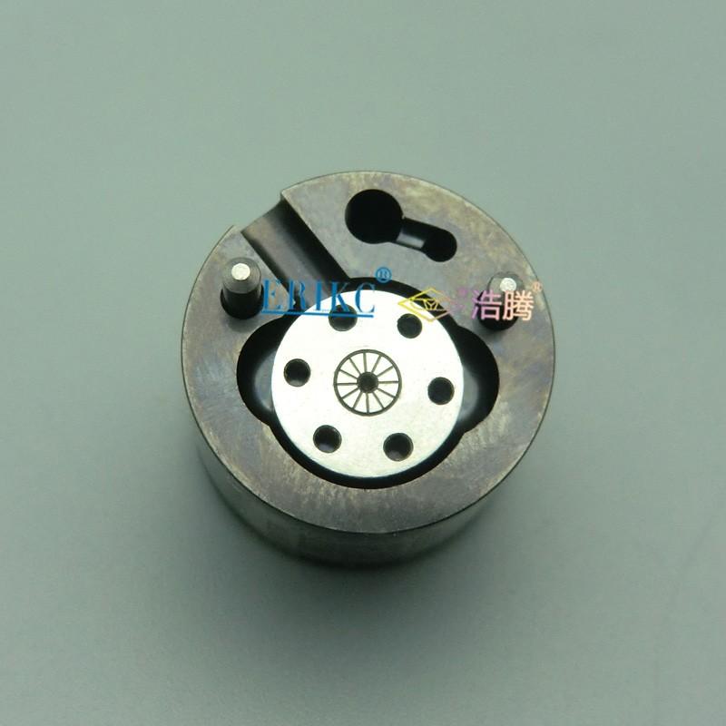 9308z625C Original Genuine 9308 625c Diesel Injector Control Valve