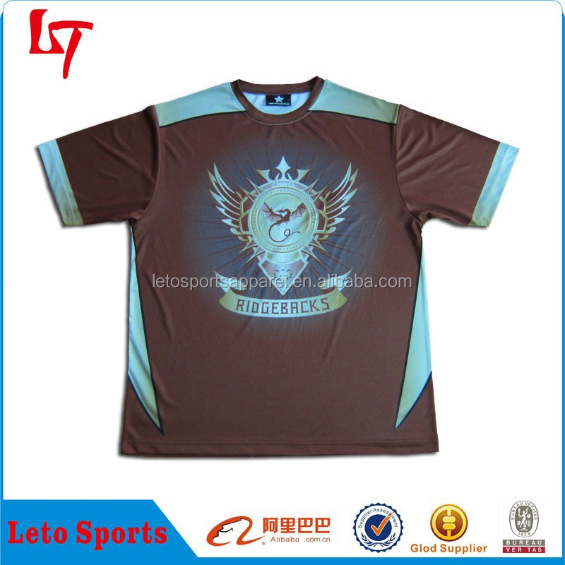 Custom Printed Angel Wing T shirt/Man plus size clothing /Qualified manufacturer supplier jersey