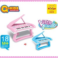 2014 wholsale toy musical instrument for Kids