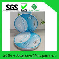 strongest hot melt adhesive double-sided glue tape seal king quality