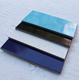 Swimming pool tile blue ceramic mosaic tile dark blue porcelain mosaic tile