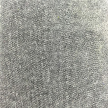 Cheap micro polyester grey polar fleece fabric for toys,garment,baby products,clothing,caps,home textile