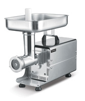 8# Stainless steel commercial meat grinder