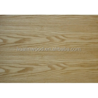 5mm Fancy Plywood Commercial Plywood