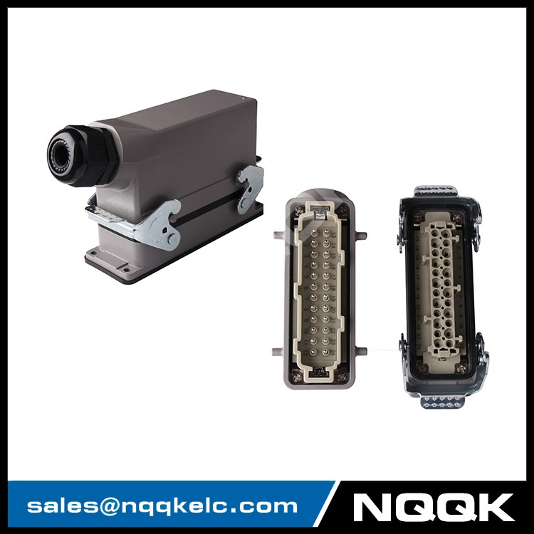 1 nqqk heavy duty sockets connector.JPG