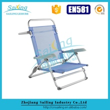 Sailing Leisure All Weather Best Place To Buy Adjustable Beach Chair