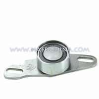 Timing Belt Tensioner for DFM Mini Van