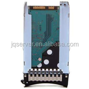 HDD 005050282 005050344 V3/V4-2S10-600-25 600GB SAS 10K 2.5inch hard disk drive 1 year warranty