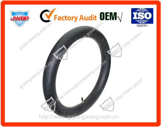 Chinese/China cheap price Motorcycle tyre tube 80/100-21 80/90-21 110/90-19 100/100-19 100/90-19