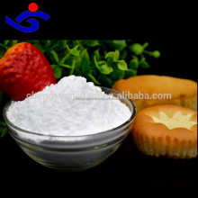 ammonium bicarbonate tianjin NH4HCO3 white powder for biscuits