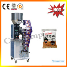 Automatic volumetric cup filler (packaging machine)