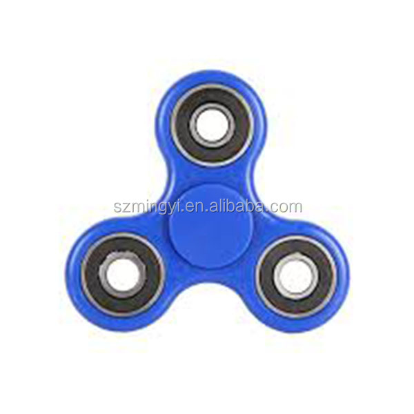 Shenzhen manufacturer TPS lowest price bulk offering high precision hand spinner