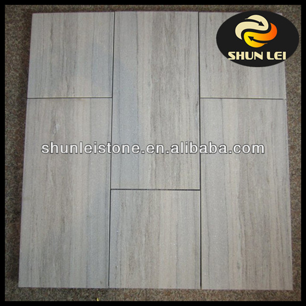 Marble tile/stone flooring patterns/noble house flooring