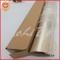 clear inkjet transparent film