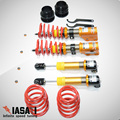 Auto Coilover Shock Absorber Kits for Suzuki GTI Swift From 90'~