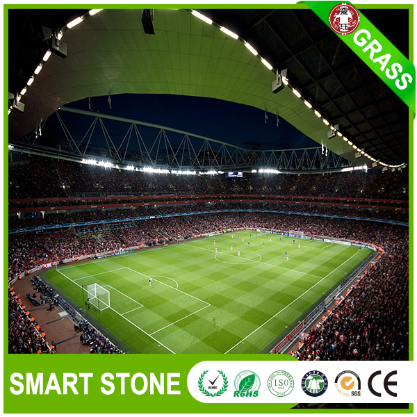 Artificial grass for mini soccer second hand football artificial grass of international standard
