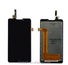 Replacement Lcd assembly For Lenovo P780