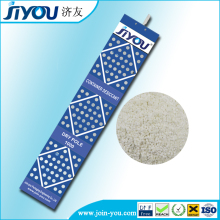 High Performance Superior Absorber Dry Pole for Container Anti-humidity